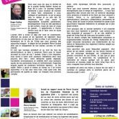 Le Mag n°1