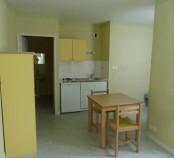Foyer Cordelle 1