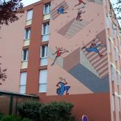 François Peslier Habitat Jeunes Laval