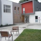 Résidence Habitat Jeunes St Philbert de Grand Lieu