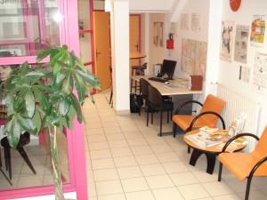 Passerelle Logement Edit de Nantes 3