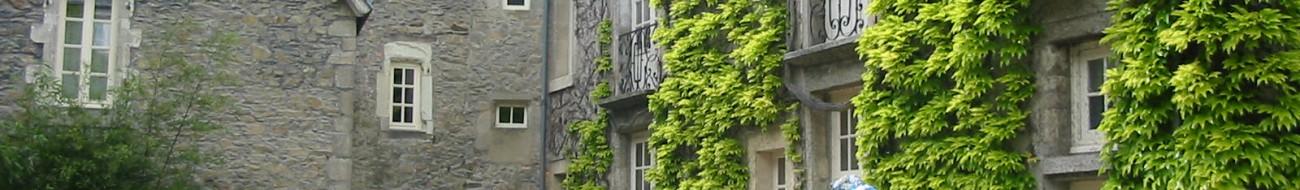 Pont de Mayenne Habitat Jeunes Laval