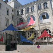 Habitat Jeunes du Saumurois