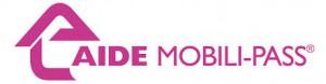 logo mobili pass