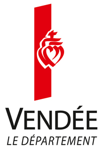 LOGO_CD_VENDEE