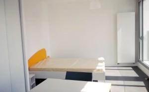 894_schambre-studio-porte-neuve