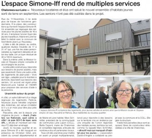 article chalonne - Copie