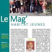 Photo 1ère page